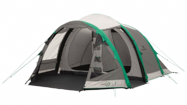 Easy Camp TORNADO 500 Family Camping Tent